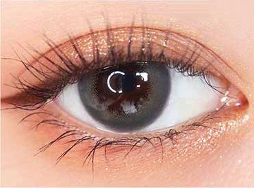 Eye-A