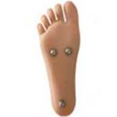 Foot Standing +50$