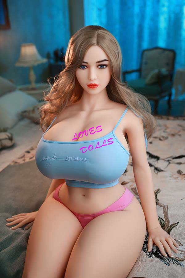 165cm ( 5.51ft ) Life Size sex doll with beautiful Chubby Body Huge Ass huge Breast Japanese sexy actress milf wear Sexy underwear Lifelike Oral Vagina Pussy Anal love doll sex doll YW-35