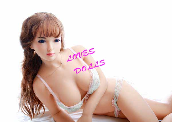 168cm ( 5.51ft )Lifelike sex doll with big beautiful booty Medium Breast Japanese Sweet Teen Latina Loli Girl wear Sexy stockings sexy underwear Real Sized Oral Vagina Pussy Anal Adult love doll WM Adult sex doll YW-12