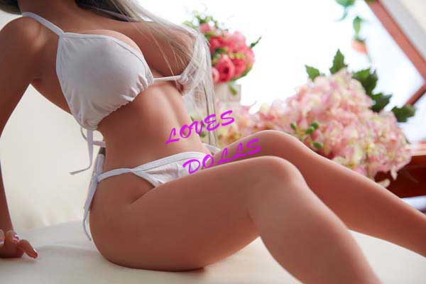 100cm(3.28ft) Most Beautiful Snow White Sex Doll Pretty Figure Sex Doll Big Firm Breast Sex Doll Pink Nipples Sex Doll Big Ass Sex Doll European Sex Doll With White Smooth Skin Love Doll Wear Sexy Underwear And Sexy stockings Realistic Oral Anal Pussy Vagina Sex Doll YW-109