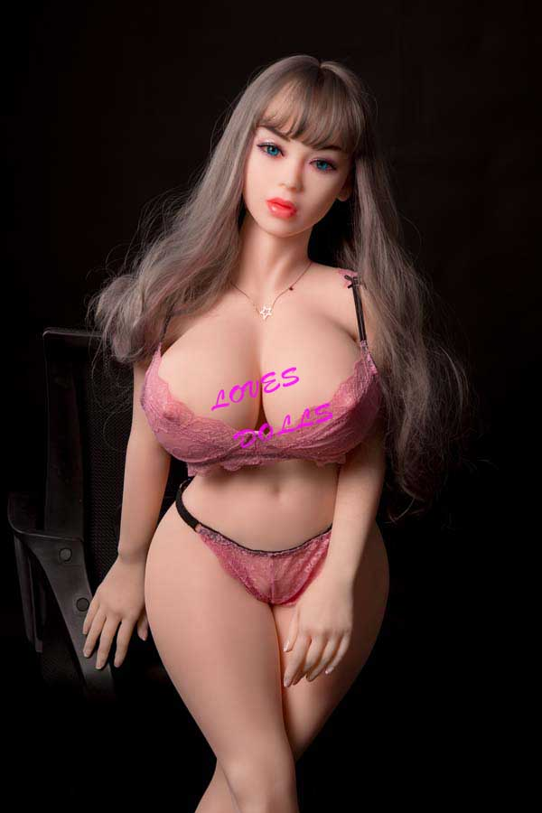 128cm(4.20ft)	Realistic Big Breast Sex Doll With Beautiful Chubby Body big Tits big booty Japanese Pretty Love Film Star Delicate Skin Wear Sexy Transparent Bikini	Best Authentic Pussy Vagina Anal Oral love doll sex doll YW-98