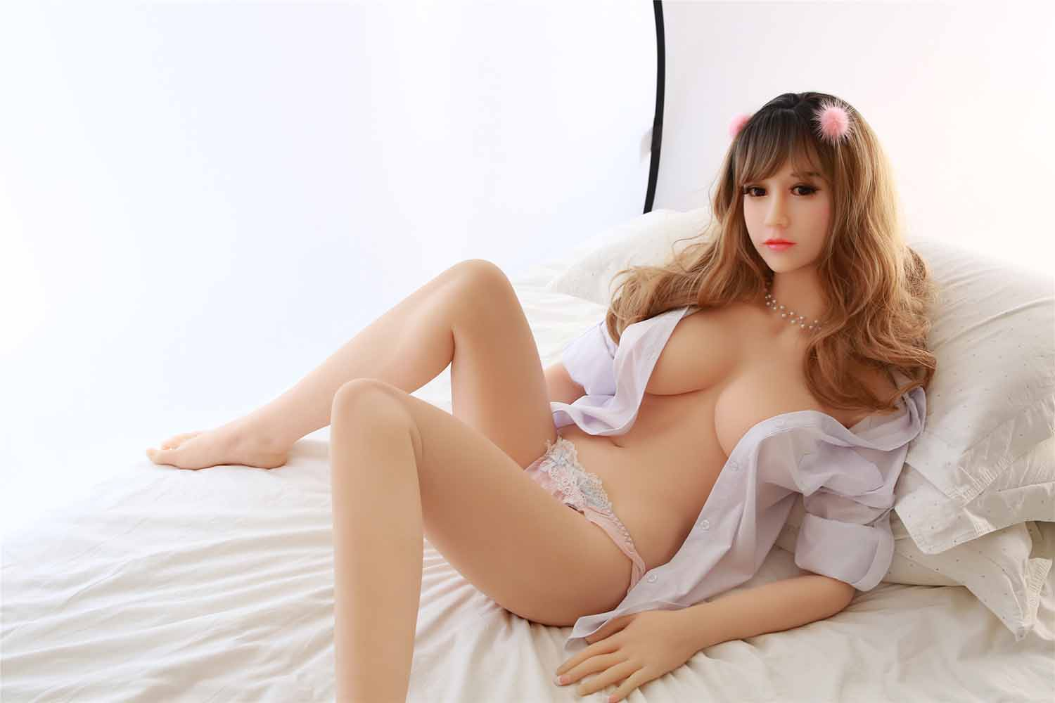 best sex doll for sale