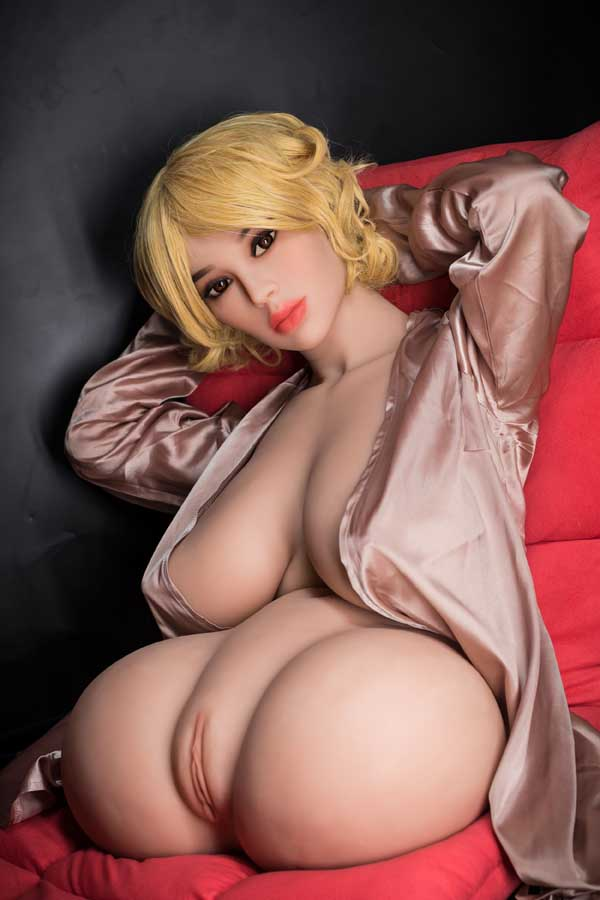 What Is A Sex Doll Such As The Sex Doll Torso With Sex Doll Movie-OR DOLL-179