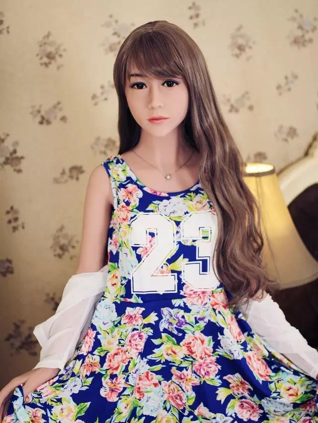 Beginner's Guide About How To Choose A Sex Doll